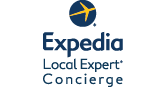 Hotwire Local Expert Concierge